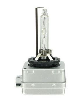 Lampada HID Xenon 5.000°K - D1S