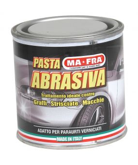 Pasta Abrasiva Ma Fra