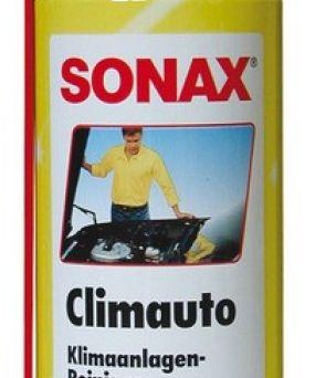 Climauto Sonax