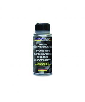 Additivo protezione nanotecnologica per servosterzi